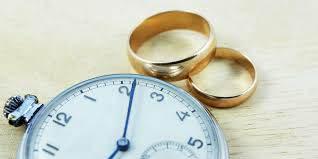أيهما أفضل الزواج أم العزوبية