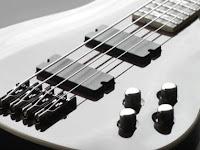 Langkah Langkah Memecahkan Masalah Troubel Pada Gitar Akustik-Listrik