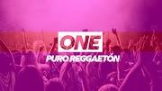 PRONTO LLEGA ONE FM