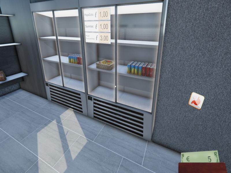 Download Toilet Management Simulator Game Setup Exe
