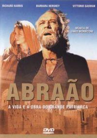 Abraao 1993
