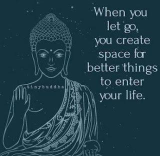 Buddha best positivity quotes