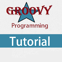 Learn Groovy Programming