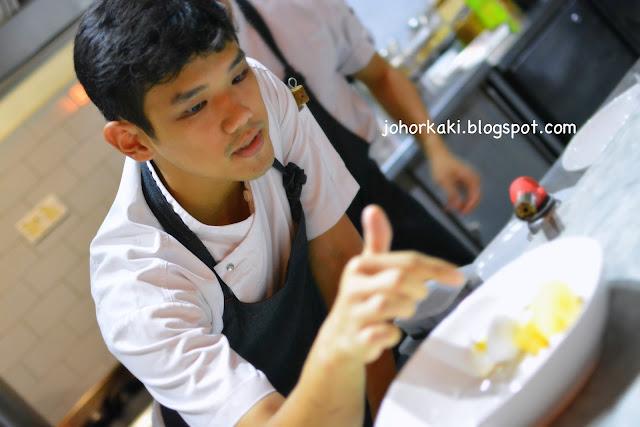 Sprout-Modern-European-Fine-Dining-Johor-Bahru