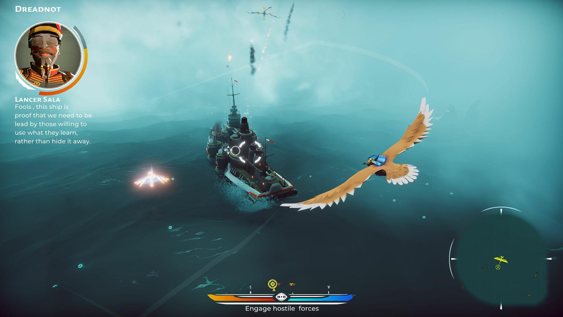 the-falconeer-warrior-edition-pc-screenshot-01