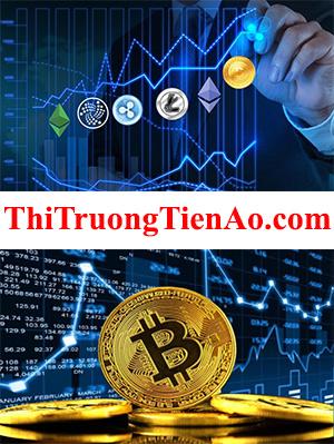 ThiTruongTienAo.com