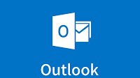 Recuperare password account Outlook  / Microsoft
