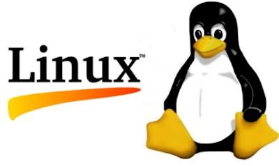 perbedaan sitem operasi windows dan linux