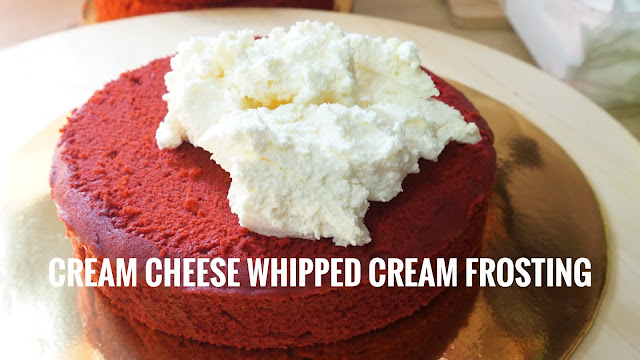Cream cheese sedap, resepi icing cream cheese, cream cheese tak cair, cream cheese stabil, cream cheese fresh cream, Philadelphia cheese
