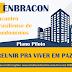 Encontro Brasiliense de Condomínios