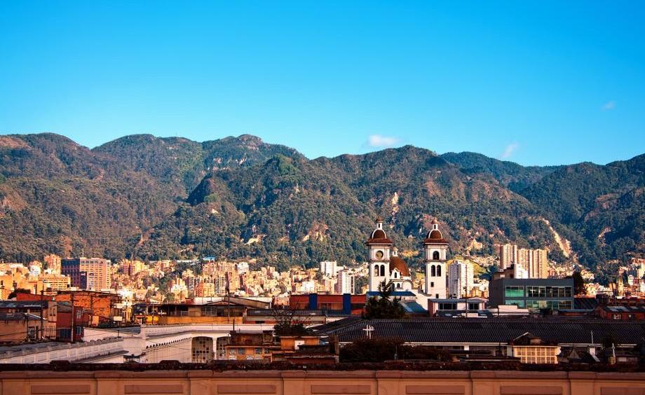 Urbanismo | Evolução Histórica do Urbanismo