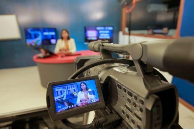Governo lança canal com conteúdos para os estudantes a partir de segunda-feira (1°)
