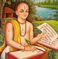 My Favorite Poet Essay in Hindi