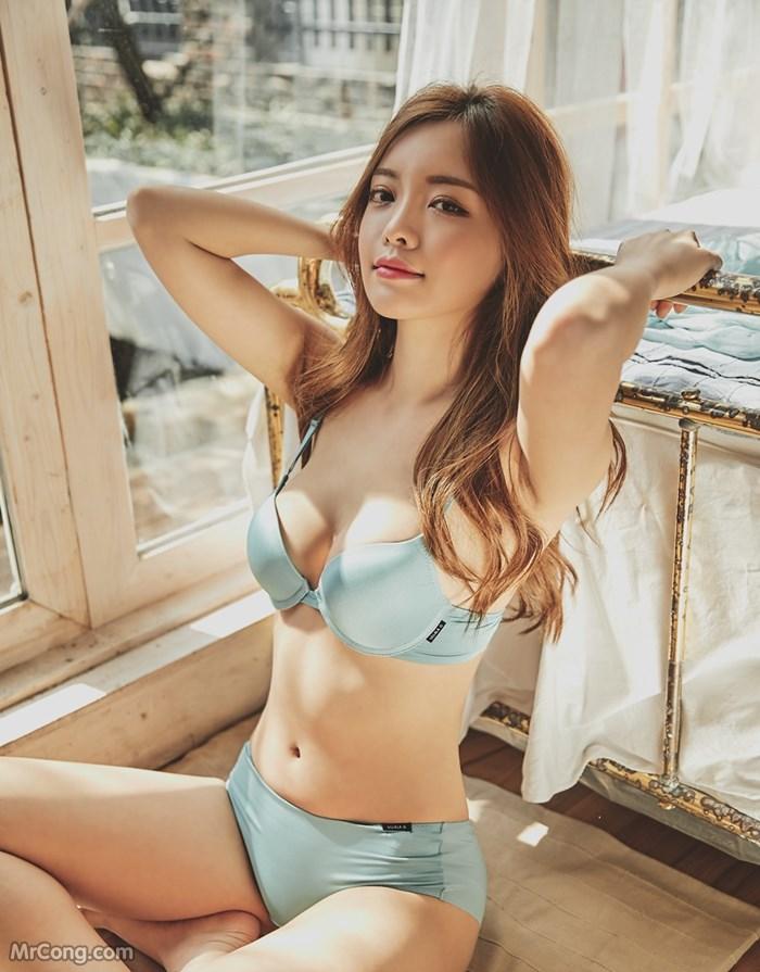 Image Jin-Hee-Hot-Thang-4-2017-MrCong.com-008 in post Người đẹp Jin Hee khoe dáng bốc lửa trong bộ ảnh nội y, bikini tháng 4/2017 (111 ảnh)