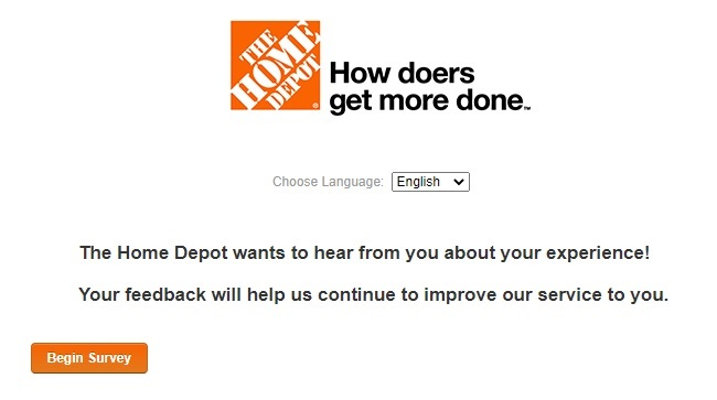 home depot 5000 sweepstakes