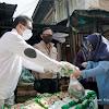 Mendag Pantau Operasi Pasar Gula Pastikan Masyarakat Beli Sesuai HET