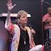 """""""Nunca questionei Deus por causa da doença"""", diz Pastora Ludmila Ferber"""