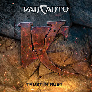 "Το video των Van Canto για το ""Back In The Lead"" από το album ""Trust In Rust"""