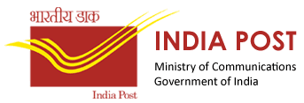Department of Posts Recruitment 2018 www.indiapost.gov.in Skilled Artisans - 15 posts Last Date 31st December 2018