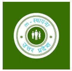 उत्तर प्रदेश सरकार का मानव सेवा मोबाइल ऐप mSTHAPNA डाउनलोड और इंस्टॉल करें