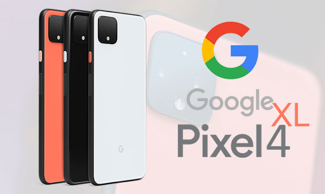 سعر و مواصفات Google Pixel 4 XL - مميزات و عيوب