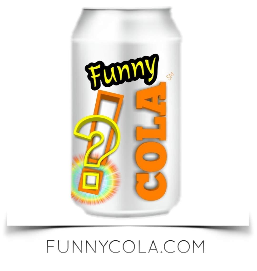FunnyCola.com