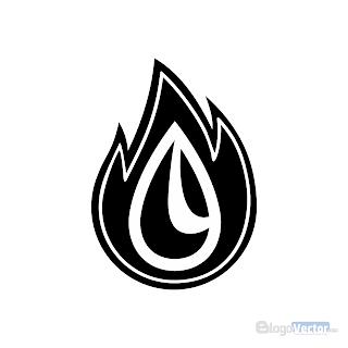 Crooz Logo vector (.cdr)