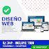 ▷ DISEÑO DE PAGINAS WEB CHICLAYO