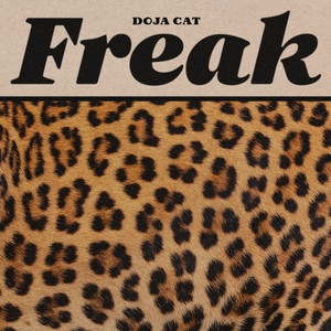 Baixar Musica Freak - Doja Cat Mp3