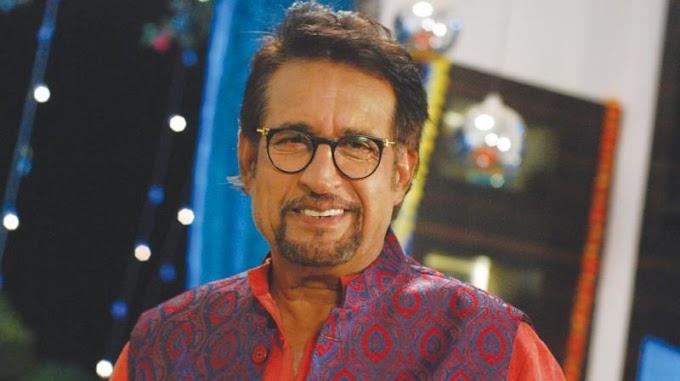 Veteran Bollywood actor Kiran Kumar contracts coronavirus