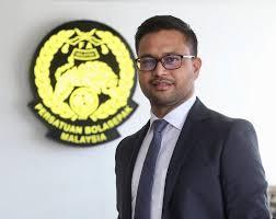 FAM Tolak Rayuan Pulau Pinang, KL dan Sabah!