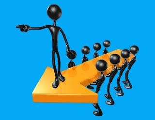 ways to improve leadership