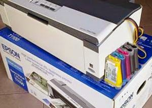 epson t1100 driver for windows 7