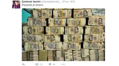 EL MAYO ZAMBADA 7