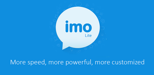 imo free video calls and chat, Online Chat, Videotelephony (Software Genre), Create (TV Network), How-to (Website Category), Imo, how to install imo on pc, Android apps on pc, IMO apps on Laptop, How to download and install IMO on window laptop, free video call, free voice call on laptop and pc, free download IMO and installation, video to guide, how to do, IMO app, run android apps on pc laptop, How to do that, Imo Software, how to record video call on imo, video, call recorder, video call recorder for android, skype, whatsapp, imo, viber, facebook, line, record video calls, how to record skype call, android, how to, screen recorder for android, video call, video call record, video call record on skype, video call recording software, video call record for iphone, how to record video call, how to record android screen, record phone screen, android screen recorder, free, no root, fahed zaman, flagbd.com, flagbd, flag