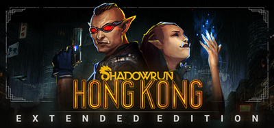 shadowrun-hong-kong-extended-edition-pc-cover