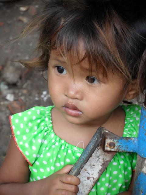 Visitar PHNOM PENH, as ruas esquecidas de uma capital imperial | Cambodja