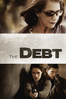 The Debt (2010) Hindi Dubbed Full Movie | Watch Online Movies Free hd Download