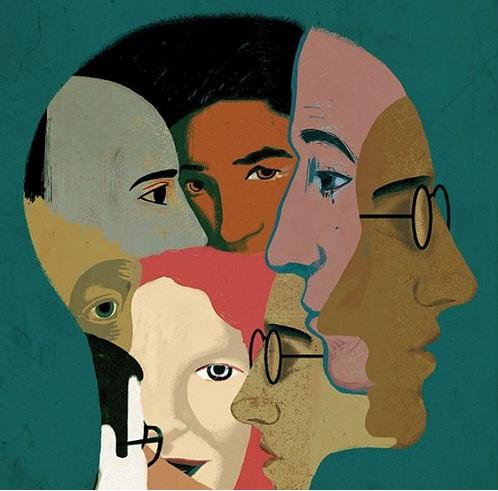 Filosofía y Psicología por Mario Bunge