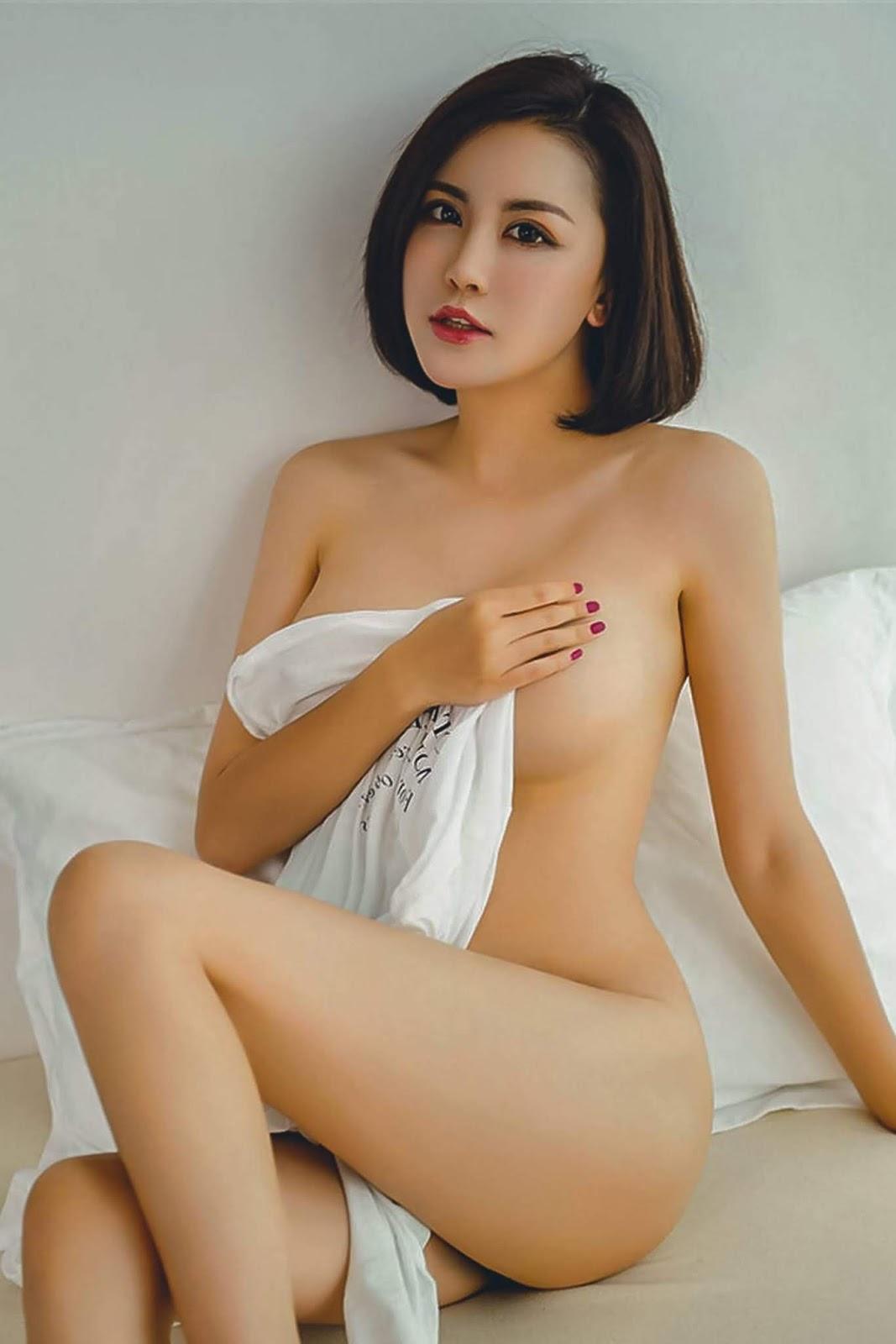 Actress topless pinay