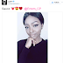 Reekado Banks shows off his gorgeous girlfriend
