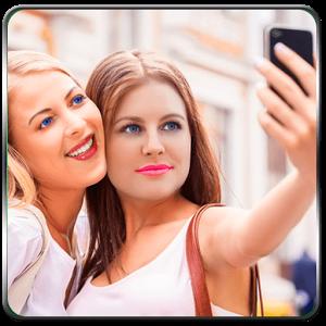 aplikasi kamera android terbaik untuk selfie