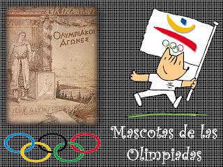 http://misqueridoscuadernos.blogspot.com.es/2013/05/jjooy-sus-simbolos.html