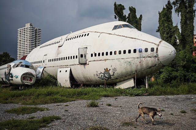 Bangkok%2Bplane%2Bgraveyard%2B10.jpg