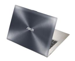 DOWNLOAD ASUS ZenBook UX32VD Drivers For Windows 7 32bit
