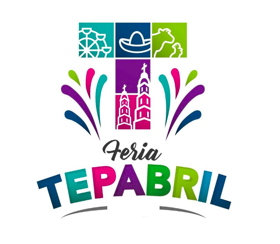 Feria Tepabril 2020 Palenque Tepatitlán