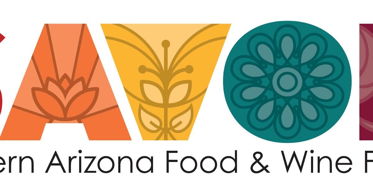 Food Festival Tucson