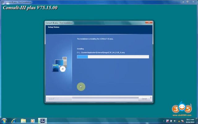 installer-nissan-consult-iii-plus-v75-7