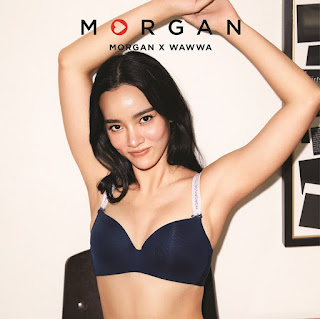 MorganxWawwa_01