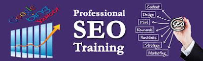seo course in vasai